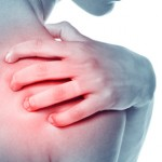 Figromyalgia treatment in Merritt Island & Melbourne, Alaska