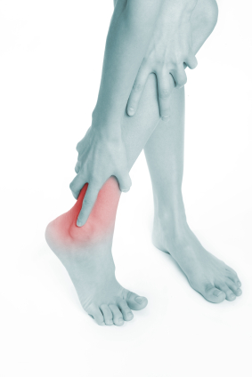 Foot Pain treated by top doctors in Alaska