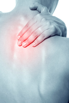 Upper Back Pain treated by top doctors in Alaska