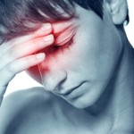 Headache Treatment in Merrit Island & Melbourne, Flroida