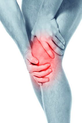Leg Pain Treatment in Alaska
